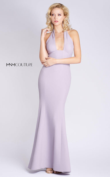 Style M0004-MNM COUTURE-4/36-GREY-onlinemarkat