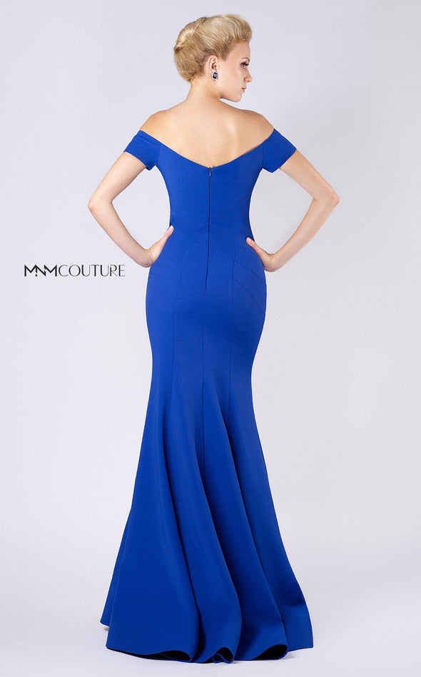 Style M0005-MNM COUTURE-onlinemarkat