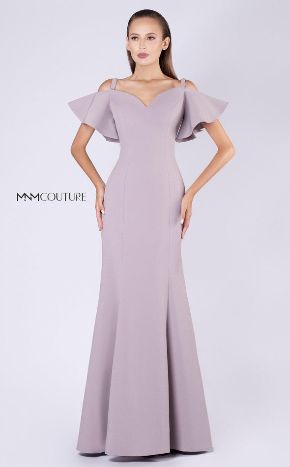 Style M0035-MNM COUTURE-onlinemarkat