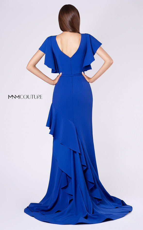Style M0036-MNM COUTURE-onlinemarkat