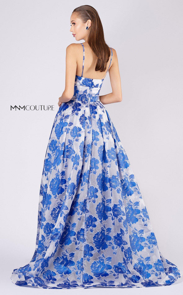 Style M0041-MNM COUTURE-onlinemarkat