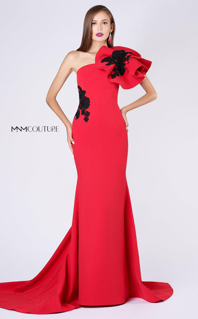 Style M0042-MNM COUTURE-onlinemarkat