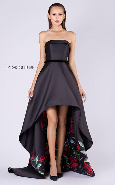 Style M0046-MNM COUTURE-onlinemarkat