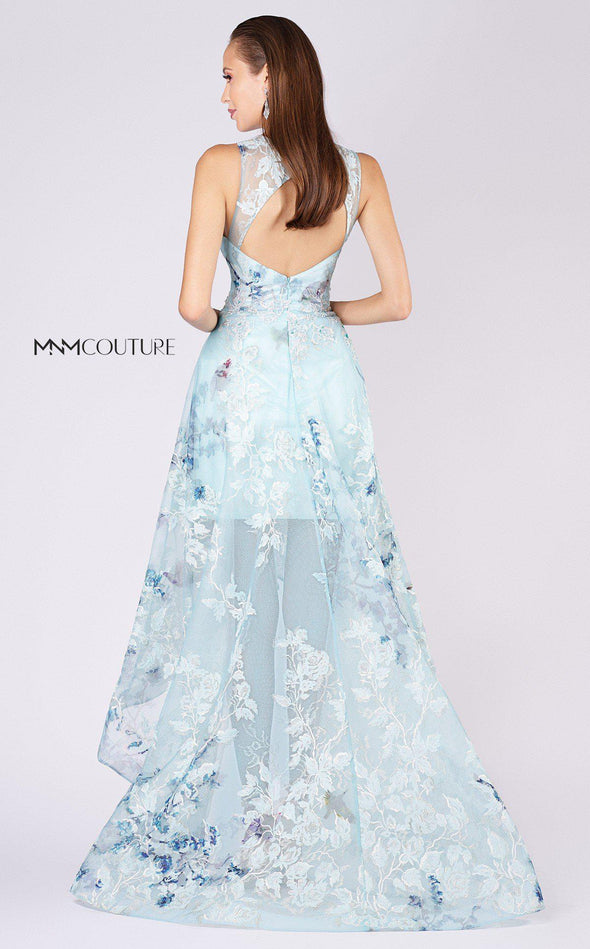 Style M0050-MNM COUTURE-onlinemarkat