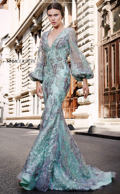Style N0309-NF BY NOUR-onlinemarkat