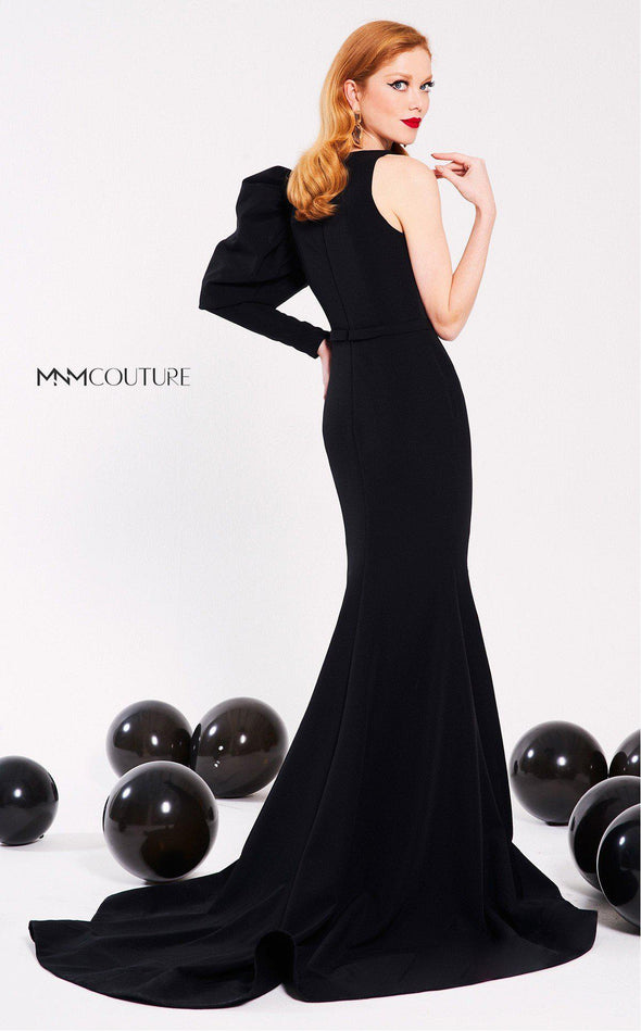 Style N0313-NF BY NOUR-onlinemarkat
