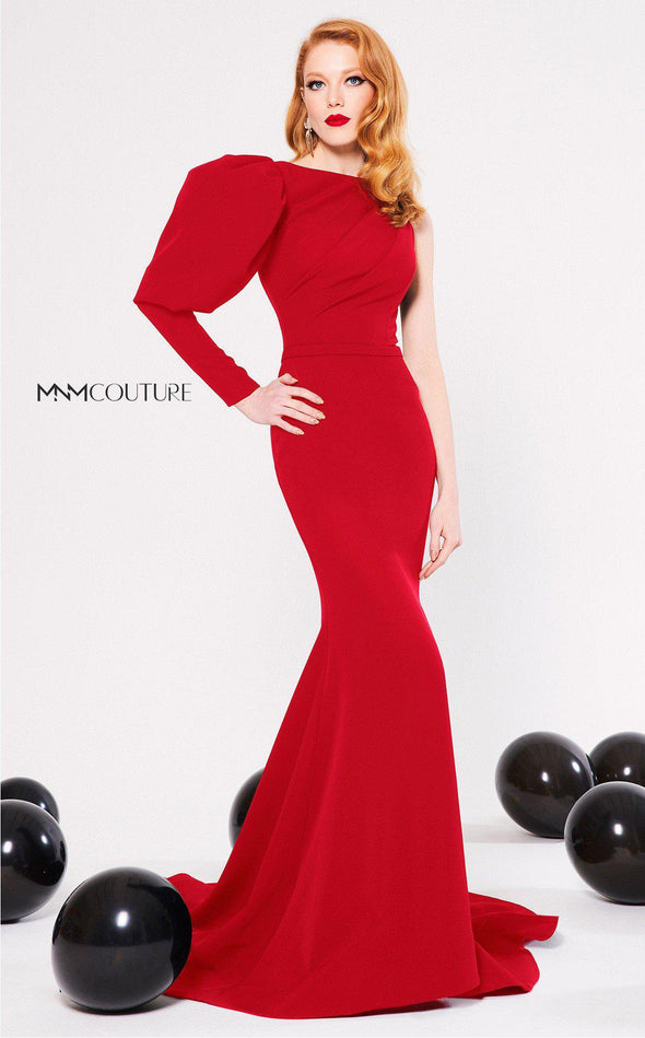 Style N0313-NF BY NOUR-4/36-RED-onlinemarkat