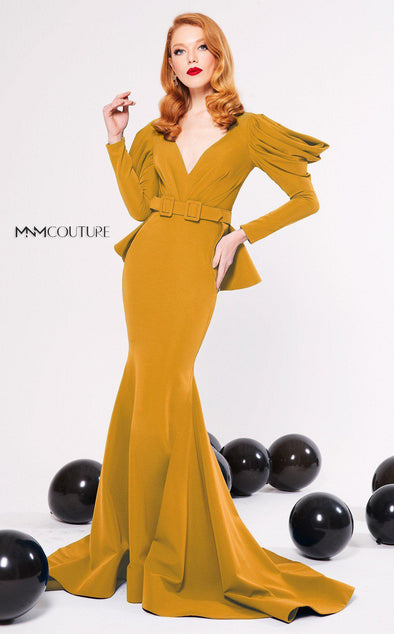 Style N0315-NF BY NOUR-4/36-MANGO-onlinemarkat