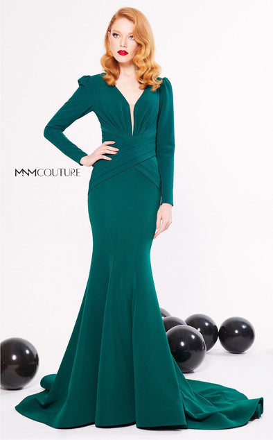 Style N0318-NF BY NOUR-onlinemarkat