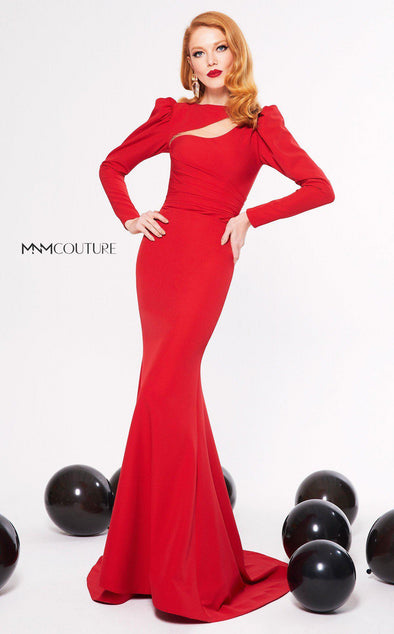 Style N0321-NF BY NOUR-onlinemarkat