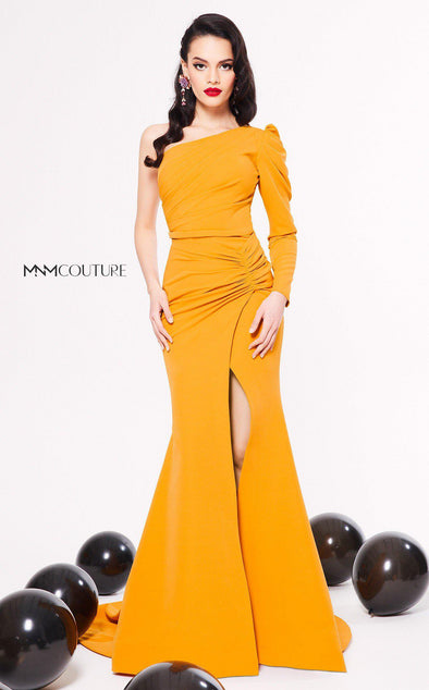 Style N0323-NF BY NOUR-onlinemarkat