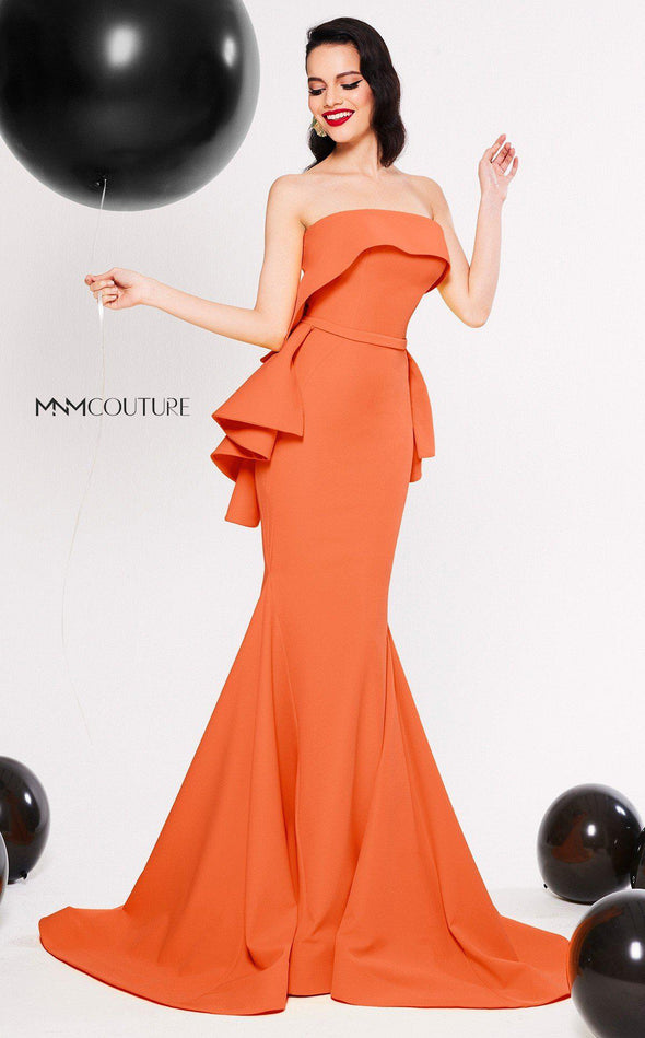 Style N0325-NF BY NOUR-onlinemarkat
