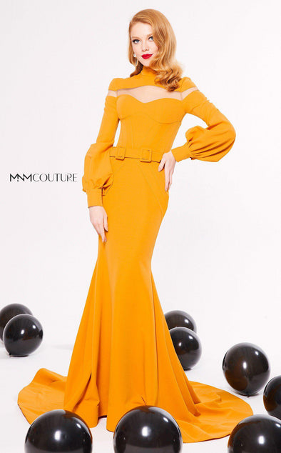 Style N0326-NF BY NOUR-onlinemarkat