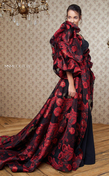 Style N0349-NF BY NOUR-onlinemarkat