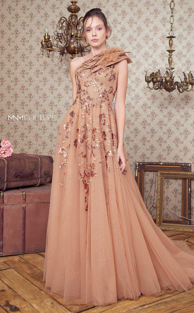Style N0359-NF BY NOUR-4/36-MINT-onlinemarkat