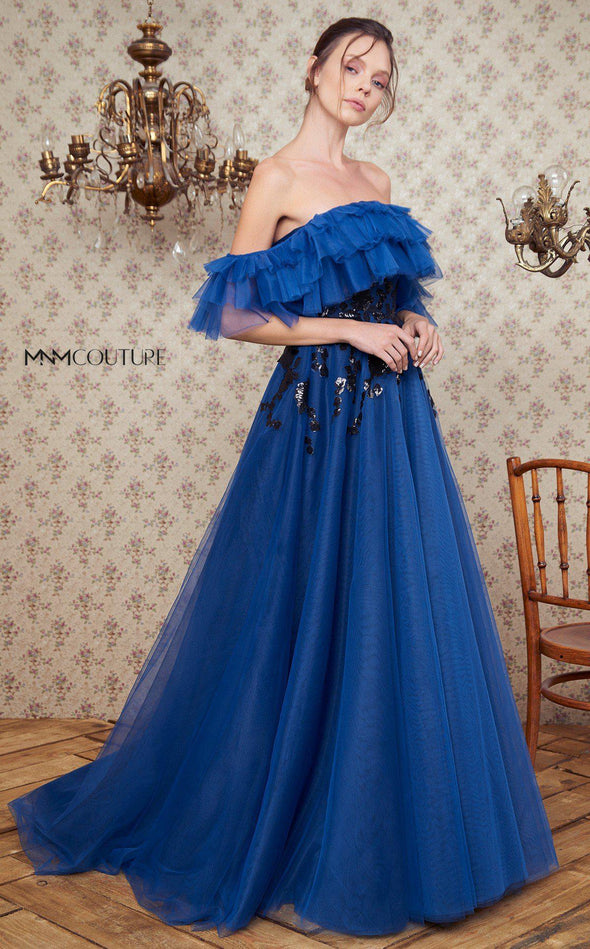 Style N0360-NF BY NOUR-onlinemarkat