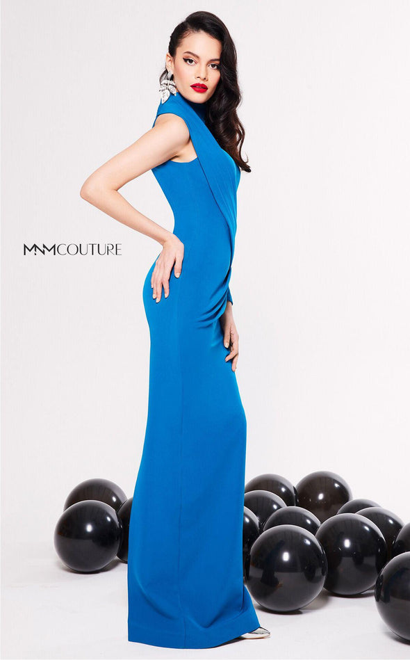 Style N0316-NF BY NOUR-onlinemarkat