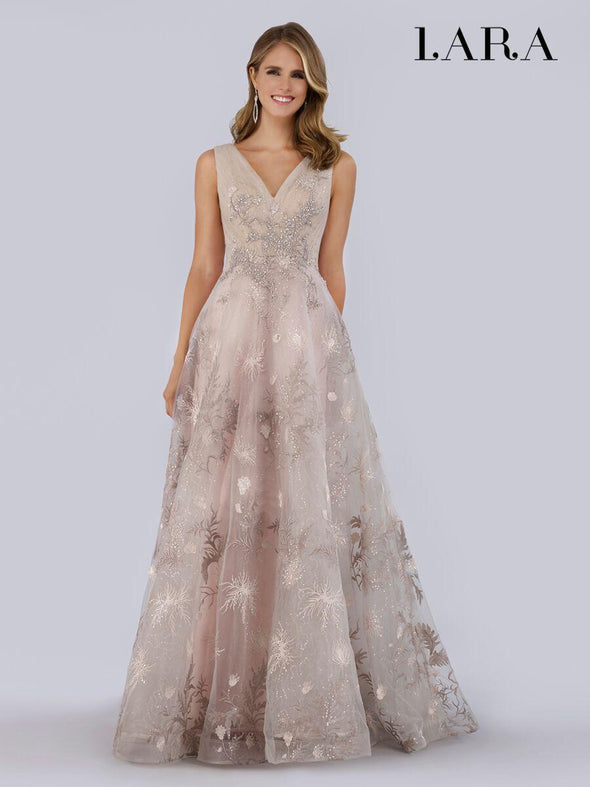 Buy Style 29764 for $748.00