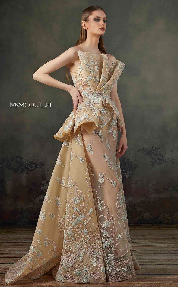 Style K3708-MNM COUTURE-onlinemarkat