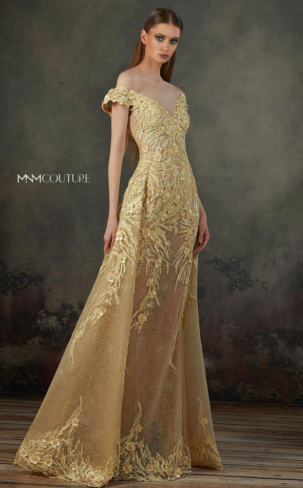 Style K3704-MNM COUTURE-onlinemarkat