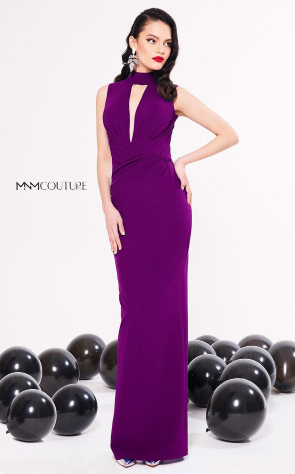Style N0320-NF BY NOUR-onlinemarkat