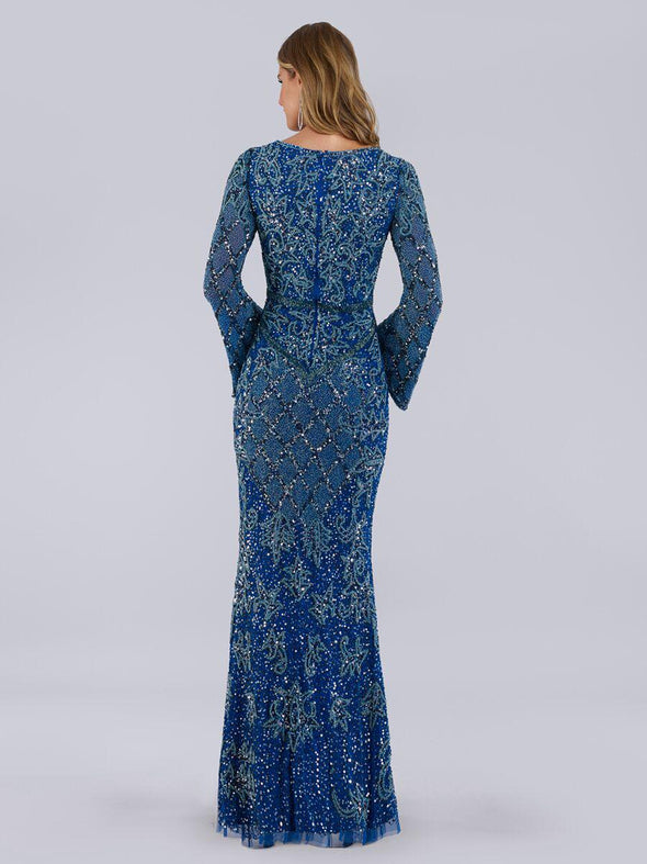Buy Style 29802 for $648.00