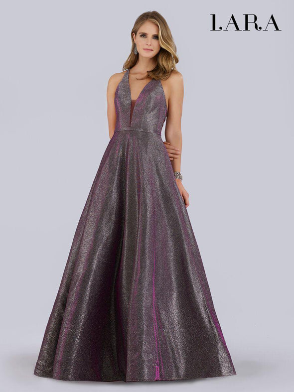 Buy Style 29779 for $388.00