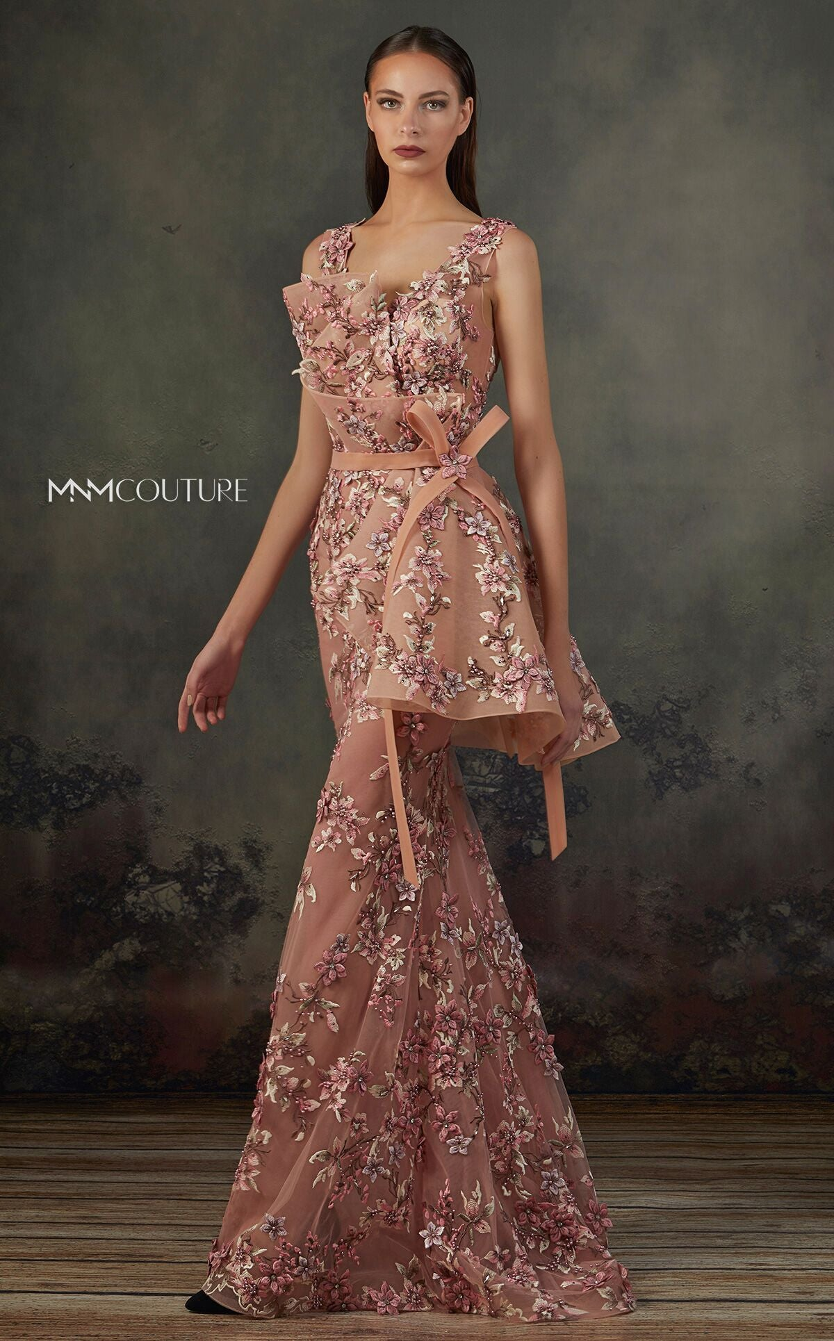 Style K3711-MNM COUTURE-onlinemarkat