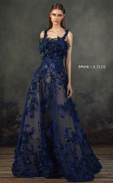 Style K3712-MNM COUTURE-onlinemarkat
