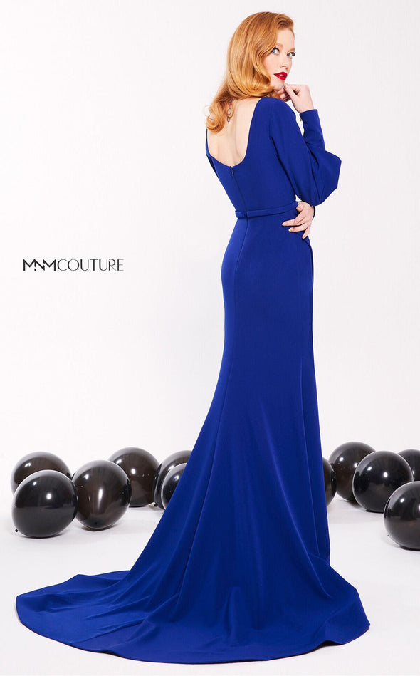 Style N0319-NF BY NOUR-onlinemarkat