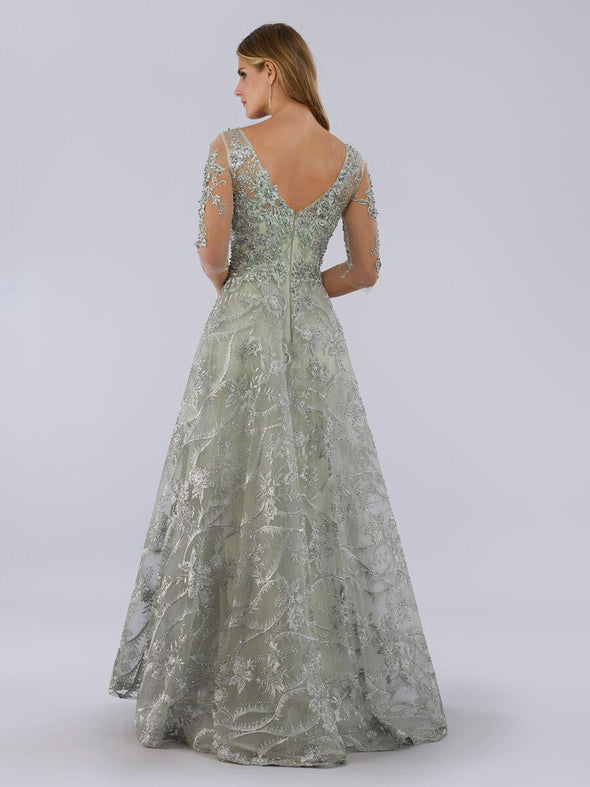 Buy Style 29769 for $708.00