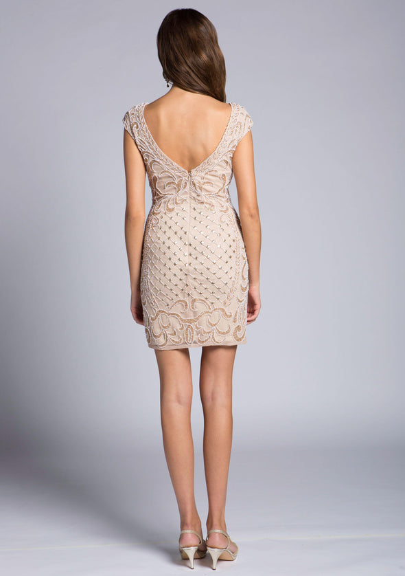 Buy Style 33150 for $298.00