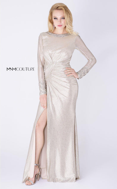 Style F2979-MNM COUTURE-0/32-VIZION-onlinemarkat