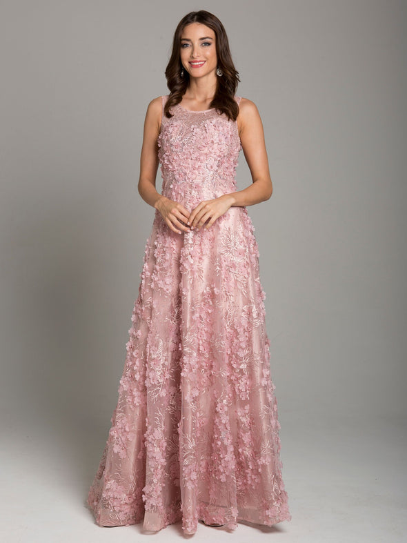 Buy Style 29943 for $708.00