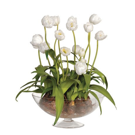 White Tulips - Unique Gifts & Interiors