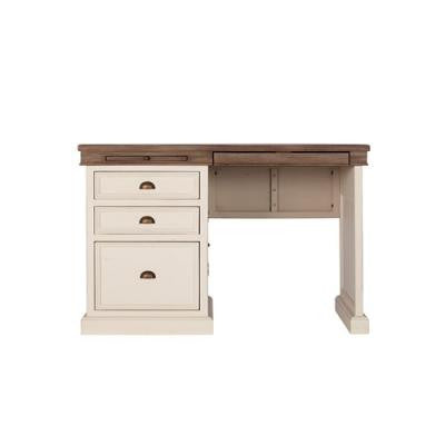 New England Small Desk - Unique Gifts & Interiors