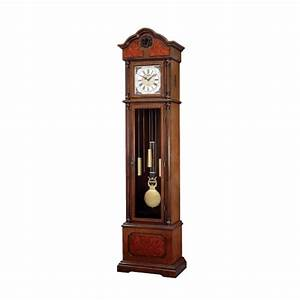 Designer Grandfather clock