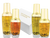 Best Anti-Ageing Oils For Mature Skin  - Phytonol™ Limited Edition Collection