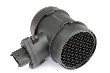 Genuine Astra H VXR Z20LEH Bosch MAF Mass Air Flow Sensor