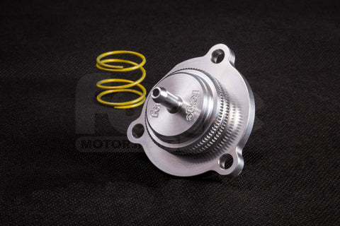 Forge Recirc Recirculation Valve direct fit Astra H VXR / Corsa D VXR / Astra J VXR / Z20LET
