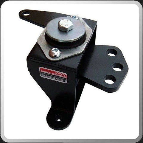 Vibratechnics Astra H VXR Right Hand Engine Mount