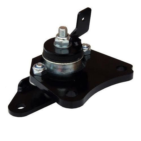 Vibratechnics Corsa D VXR Right Hand Engine Mount - VXL110M