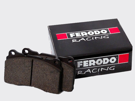 Focus MK3 RS Ferodo DS2500 Front Brake Pads