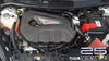 Airtec Stage 3 Induction Kit for Fiesta ST180/ST200