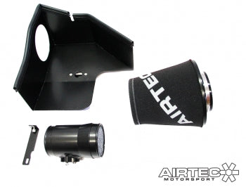 Airtec Motorsport Astra J VXR Induction kit