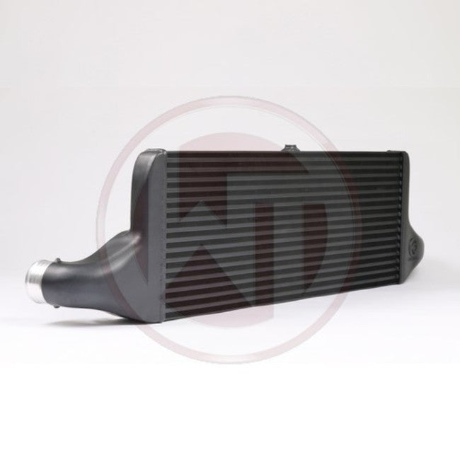 Fiesta MK7 ST ST180 ST200 Wagner Tuning Competition Intercooler Kit