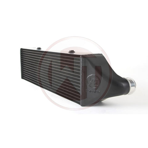 Ford Focus MK3 ST250 Wagner Tuning Competition Intercooler kit