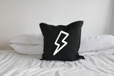 bolt cushion cover