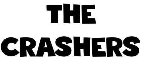 The Crashers