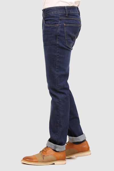 Mens 'Medium' Denim Jeans